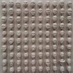 100heads-1024x1006